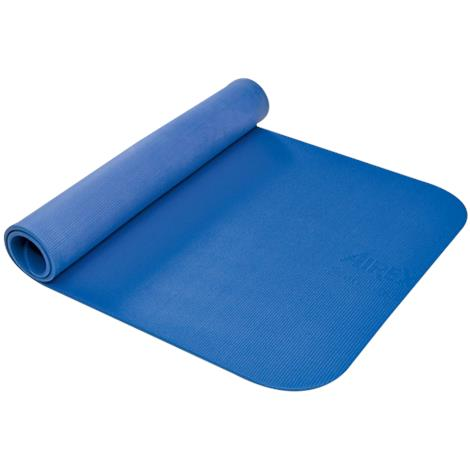 Airex Corona Exercise Mats,Blue,Each,23409