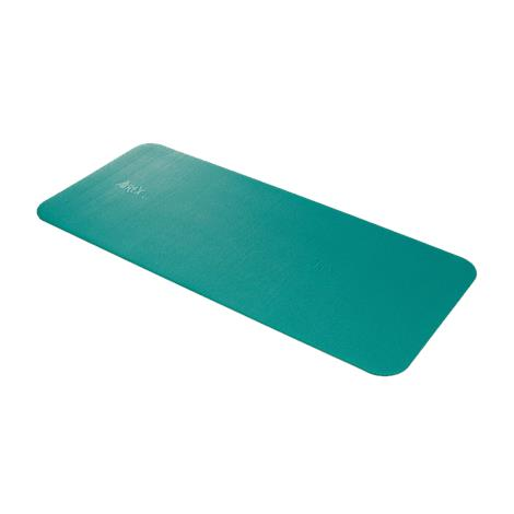 Airex Fitline Exercise Mat,Aqua,Small,1cm x 58cm x 140cm,Each,23413