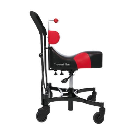 Thomashilfen Thevosiis Size 2 Therapy Chair,Size 2,Each,8305