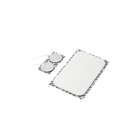 Chattanooga Dura-Stick High Volt Accessory Kit,High Volt Accessory Kits,10/Case,42068