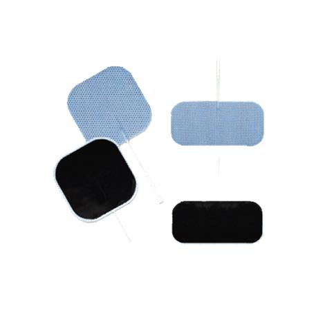 Axelgaard ValuTrode Lite Neurostimulation Electrodes With MultiStick Gel,2