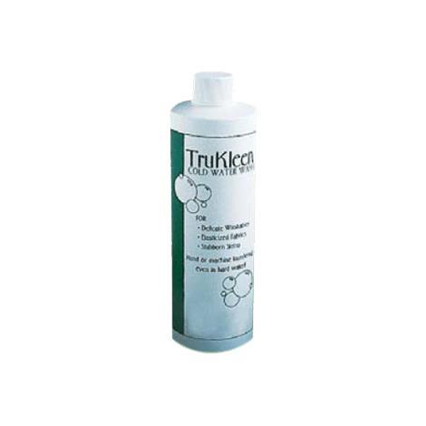 Trulife TruKleen Lingerie Wash,16oz Bottle,6/Case,###8