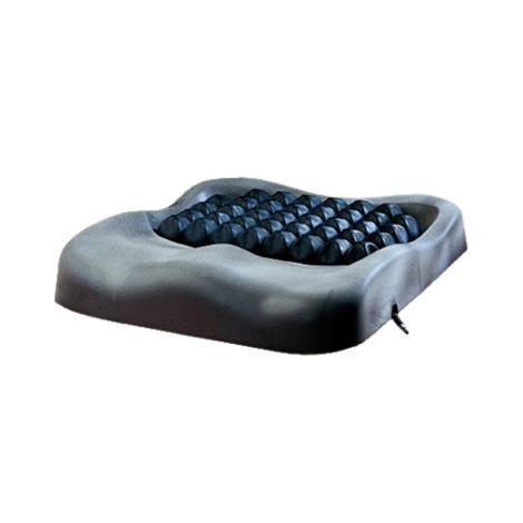 """ROHO Nexus Spirit Cushion,Fits Chair Size: 14""""W x 14""""D,Each,NS1414C"""