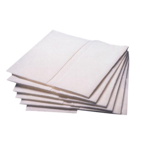 "Tena Dry Wipes,Tena Dry Wipes, 13"" x 13.25"",800/Case,74500 - from $52.99"