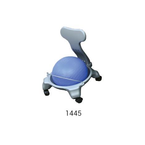 Ball Chair,Large,Each,1446