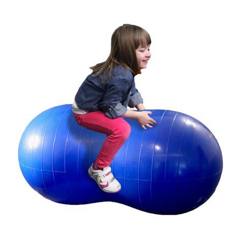 Peanut Ball,Peanut Ball,Each,9069 ENA9069