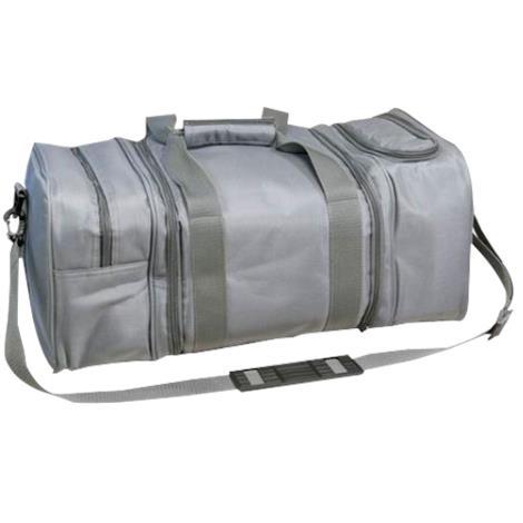 Ameda Elite Breast Pump Carrying Bag,Carrying Bag,Each,17018