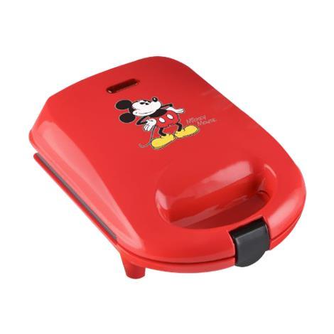 Classic Mickey Mouse Cake Pops Maker,Cake Pops Maker,Each,DCM-8