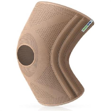 Actimove Everyday Knee Support With Open Patella,Large,Each,75575-22