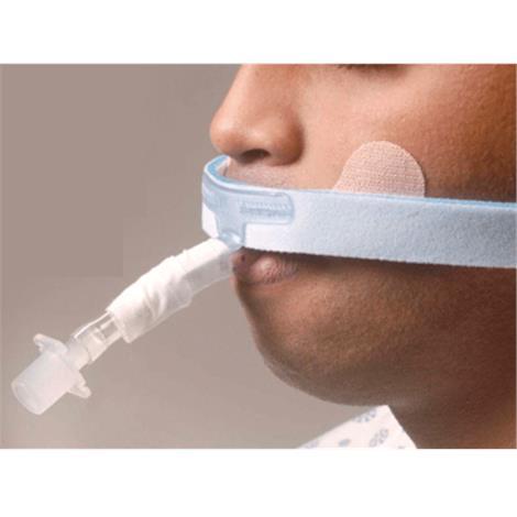 Dale Stabilock Endotracheal Tube Holder,Fits Endotracheal Tube Sizes 7.0mm to 10.0mm,Each,H84102701