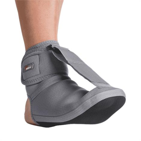 Core Swede-O Thermal Vent Plantar Dr,Medium,Each,Bre-6340-Med