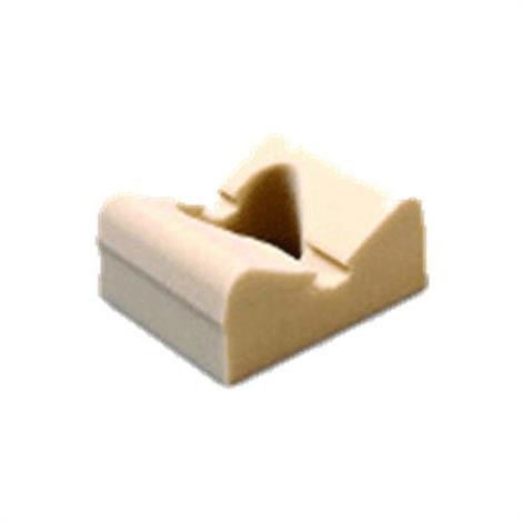 Span America O.R. Head Positioner,Head Positioner,12/Case,Sp124-000