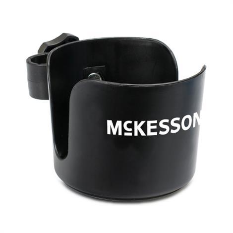 McKesson Cup Holder,Cup Holder,6/Case,146-STDS1040S