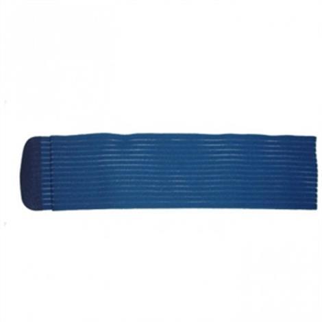 "Breg Polar Wrap Replacement Compression strap,Compression Strap - 60"" Long,Each,10670"