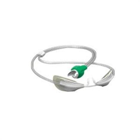 Fisher & Paykel OptiflowNasal Cannula,Each,OPT316 - from $115.99