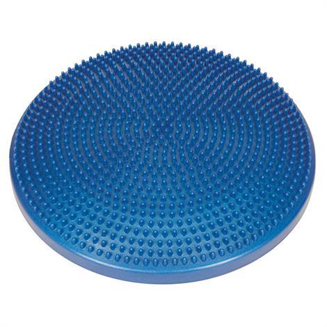 """Aeromat Balance Disc Cushion,13.5"""" Diameter,Each,33301"""