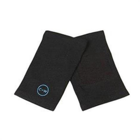 Carolon Inc.Care Plus Wear Original Black PICC Line Cover,Medium,Each,815000000000