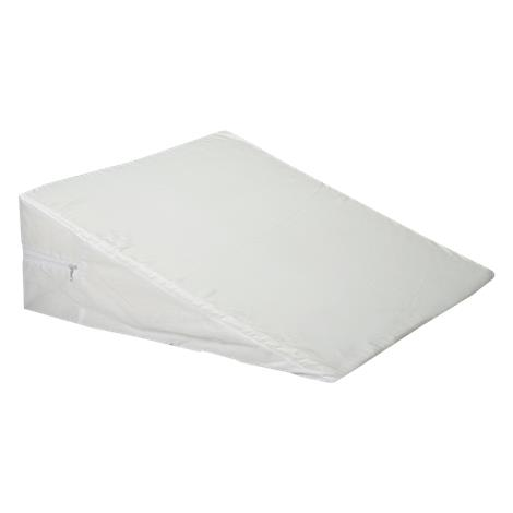 "Bilt-Rite Elevating Bed Wedge,Small,8"" x 24"" x 24"",Each,FW100"