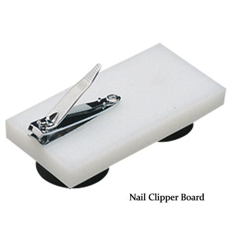 Nail Clipper Board,Nail Clipper Board,Each,NC28698