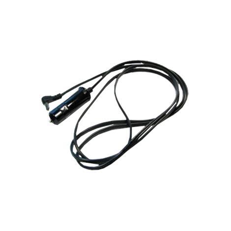 Drive DeVilbiss iGO2 Power Cord,Power Cord,Each,dv51d-606