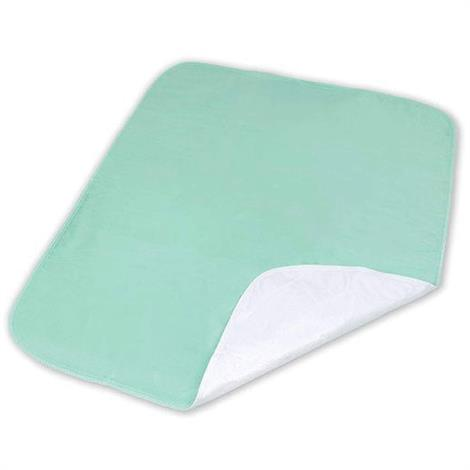 """Abena Essentials Washable Incontinence Underpad,30"""" x 36"""",10/Pack,2591"""