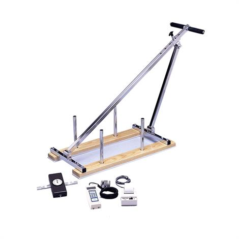Bailey Weight Sled,Weight Sled,Each,6040