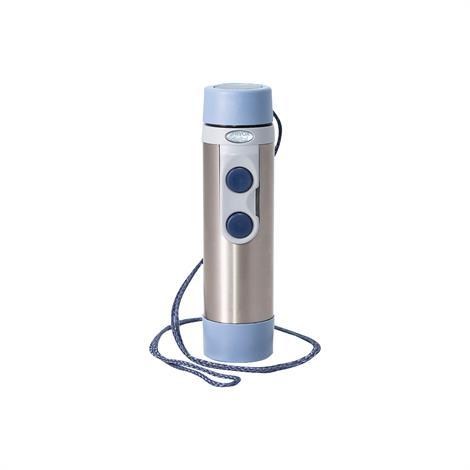 Servox Digital XL Electro Larynx Speech Aid,Digital XL Electro Speech Aid,Each,HC-SERVOX-XL