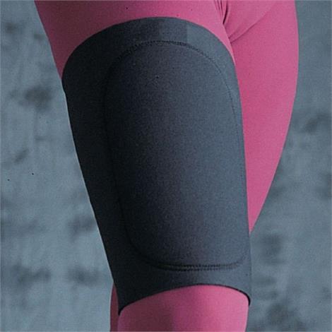 Image of Sammons Preston Thigh Sleeve,Medium,Each,81236579
