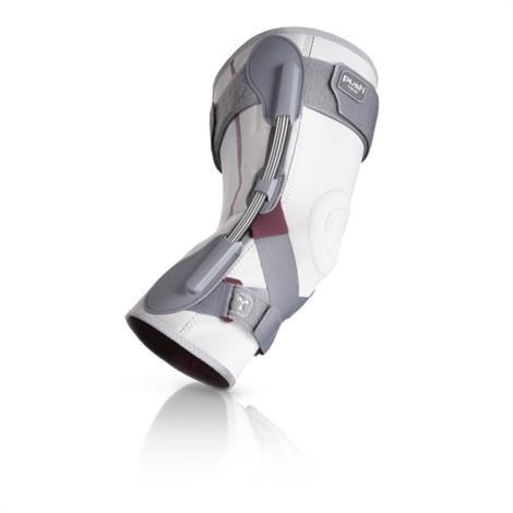 Push Med Knee Brace,Size 1,Each,2.30.2-1