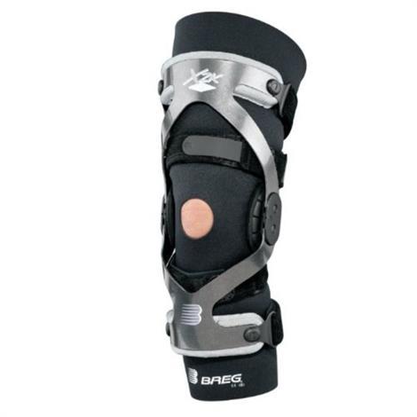 Breg Functional Knee Brace Undersleeve,0,Each,0