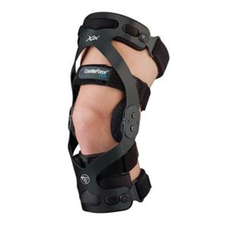 7ed075bf61 Rehabilitation and Therapy - Orthopedics The best prices for medical ...