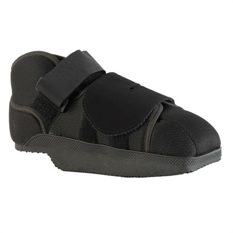 Breg Heel Offloader Post Op Shoe,Large,Each,VP50202-040