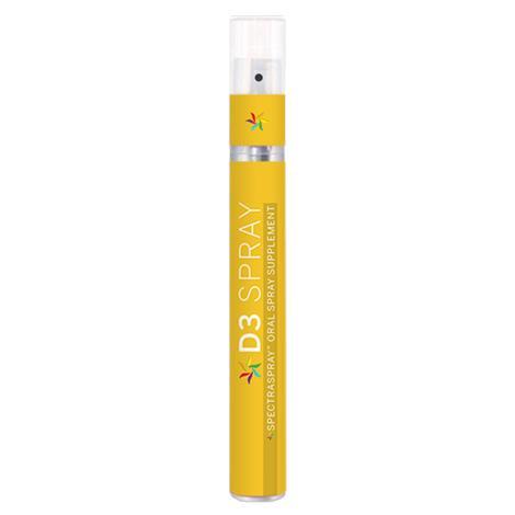 Spectraspray D3 Active Spray ,Spray ,Each,#003