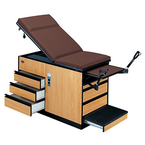 Hausmann Examination Table