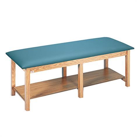 Hausmann Bariatric Treatment Table