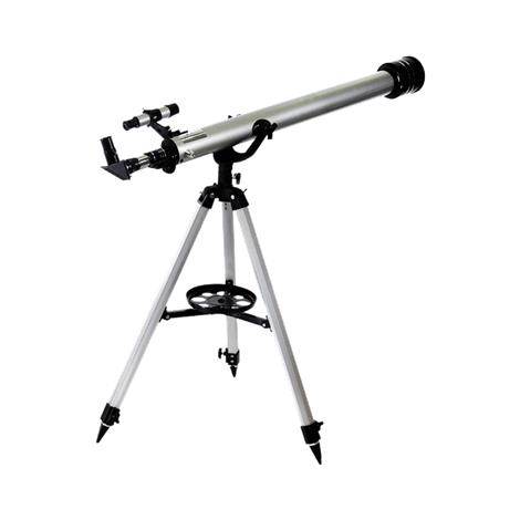 Ginsberg Advanced Telescope,Advanced Telescope,Each,7-1361
