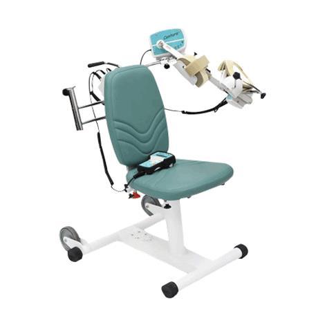 Kinetec Centura Anatomical Shoulder CPM Machine,CPM Machine,Each,81528124