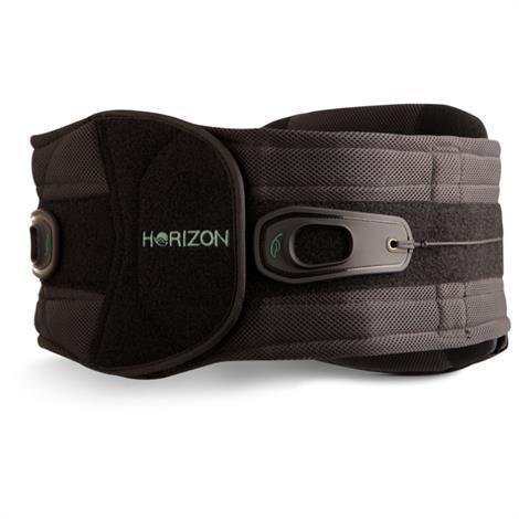 Aspen Horizon 627 Lumbar Brace,Horizon 627,Each,993710