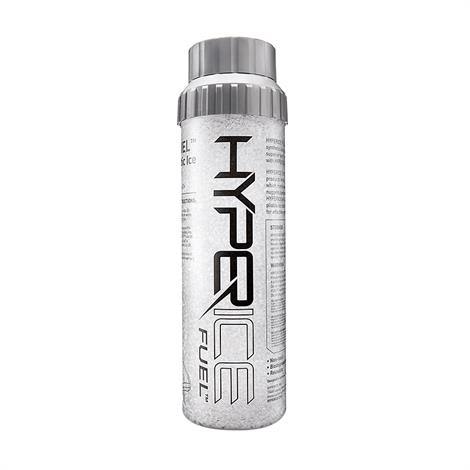 Hyperice Fuel Reusable Synthetic Ice,Hyperice Fuel,Each,20010 001-00