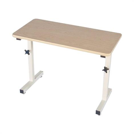 "Armedica AM-630 Hand Therapy Table,31""L x 16""W,Armedica Hand Therapy Table,Each,AM-630"