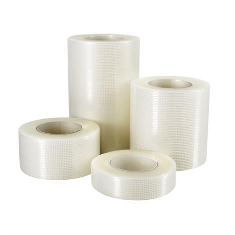 MedPride Transparent Surgical Tape,1 x 10 Yards,12/Pack, 12Pk/Case,MPR-62202