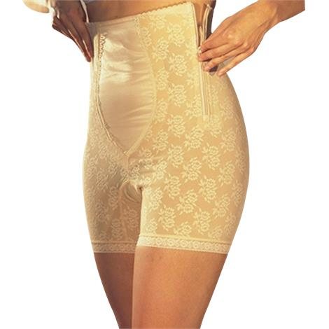 Gabrialla Abdominal And Back Support Girdle,Gabrialla Body shaping Girdle, Small,Each,GASG-973SND ITAG ASG-973 S ND