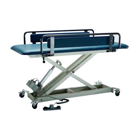 Armedica AM-SX1072 Hi-Lo Changing Table,0,Each,AM-SX1072