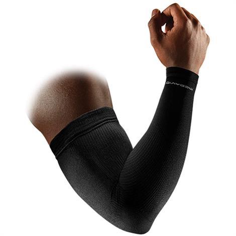 McDavid 8837 mmHg Arm Sleeve,Small,Each,NC88370-1