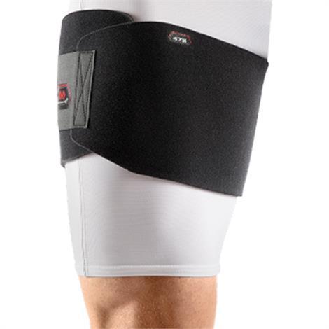 McDavid 475 Groin Wrap Adjustable,Groin Wrap,Each,NC47500
