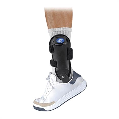 Ovation Medical Motion-Pro Ankle Brace,Large,Right,Each,24007