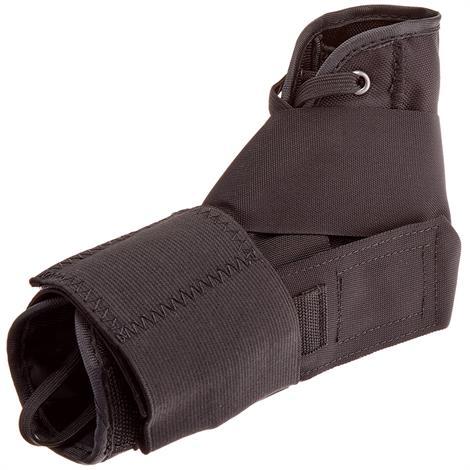 F8X Ankle Brace,Large,Each,56572704