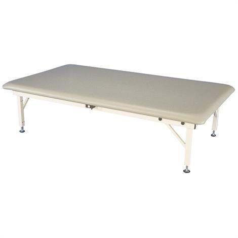 Armedica Electric Hi-Lo Steel Mat Table
