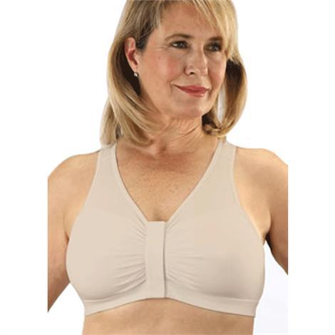 Classique 800 Post Mastectomy Bra Style,0,Each,800