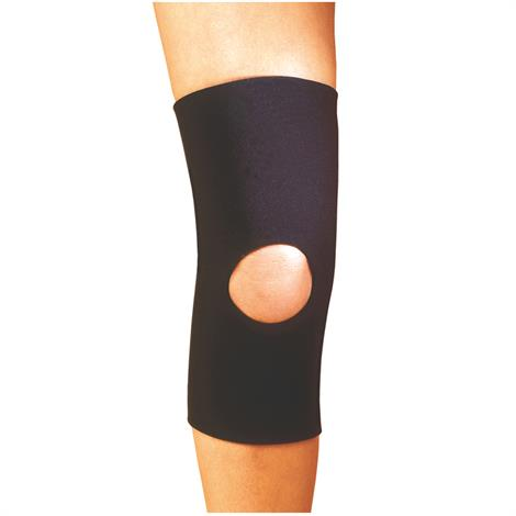 Hely & Weber Popliteal Basic Knee Sleeve